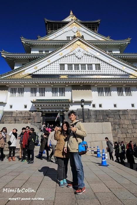 日本大阪城-38.jpg