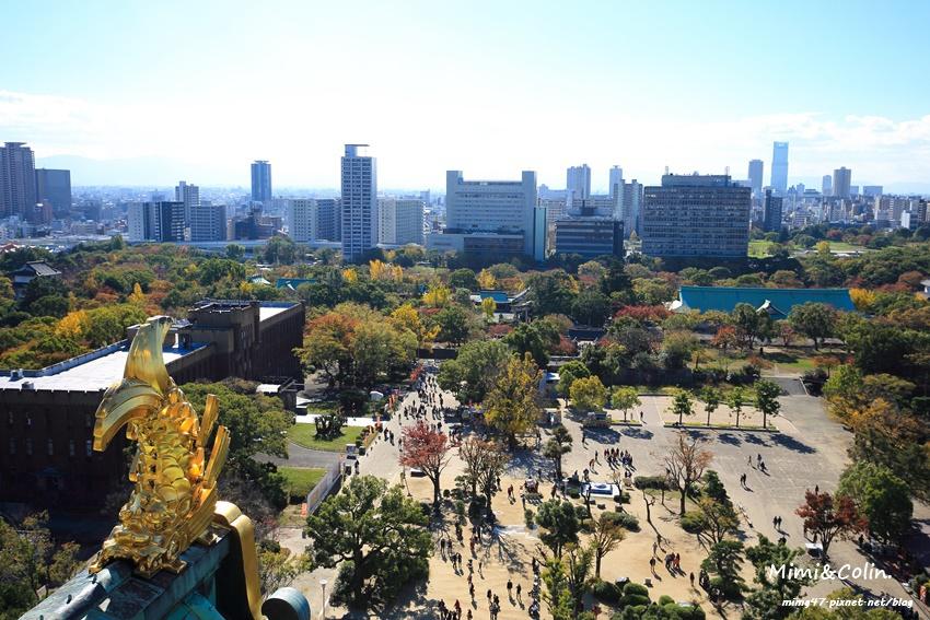 日本大阪城-43.jpg