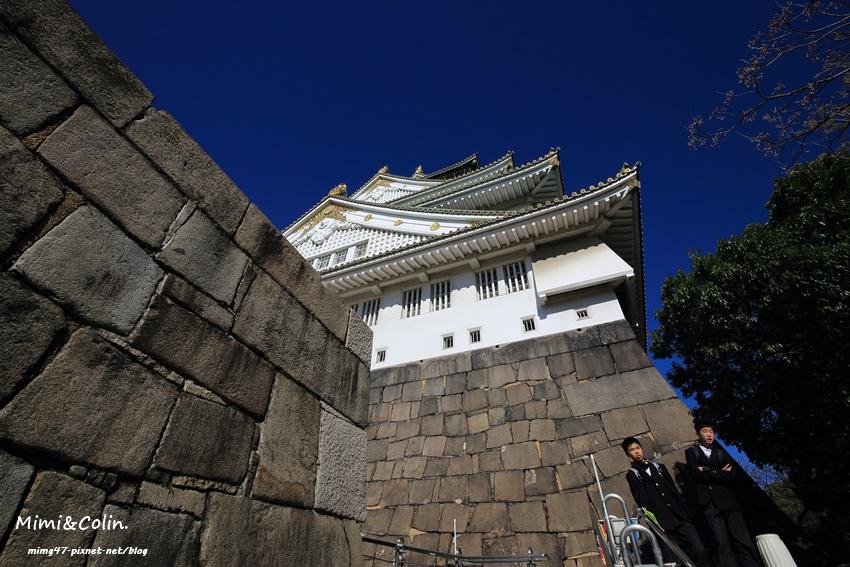 日本大阪城-42.jpg