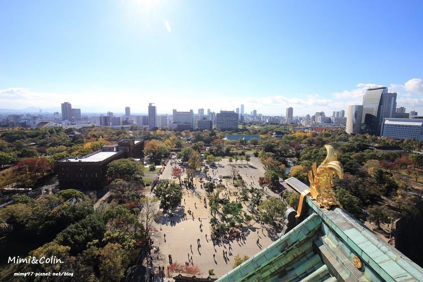 日本大阪城-45.jpg