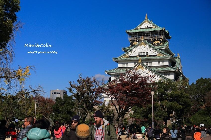 日本大阪城-48.jpg