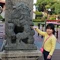 小石獅繪本-20.jpg