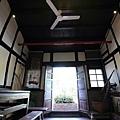 甜田民宿-16.jpg