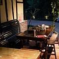 甜田民宿-31.jpg