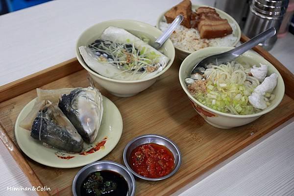 阿美魚肚-12.JPG