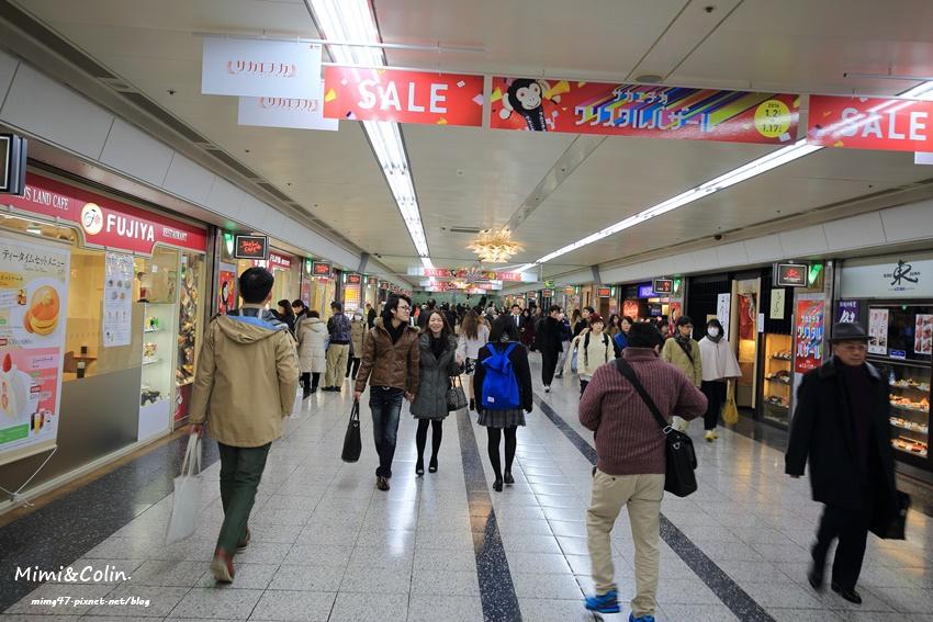 名古屋綠洲-5.jpg