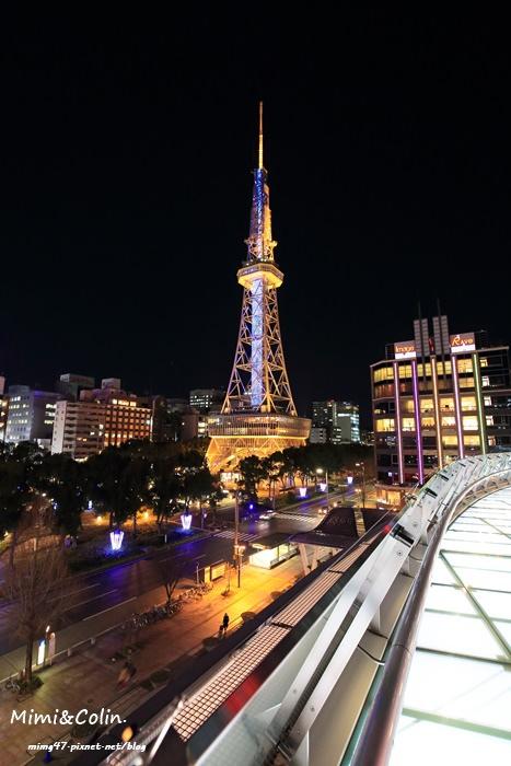 名古屋綠洲-10.jpg