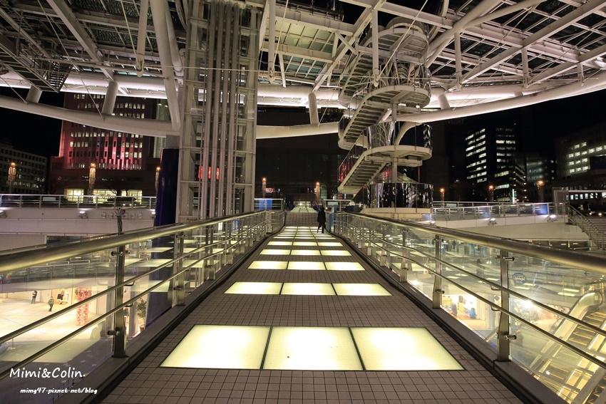 名古屋綠洲-12.jpg