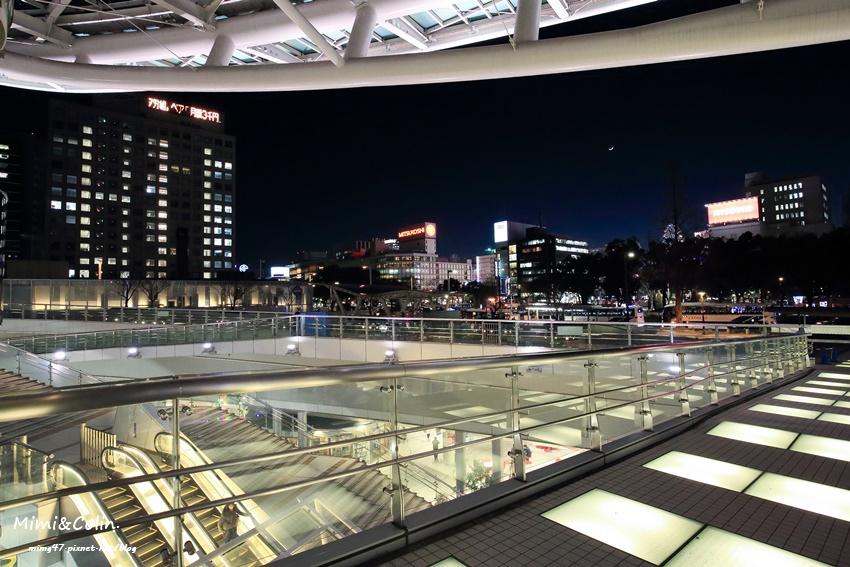 名古屋綠洲-13.jpg