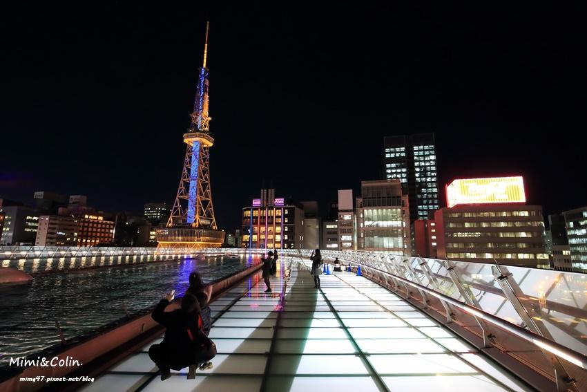 名古屋綠洲-15.jpg