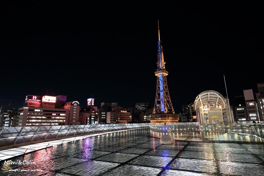 名古屋綠洲-16.jpg