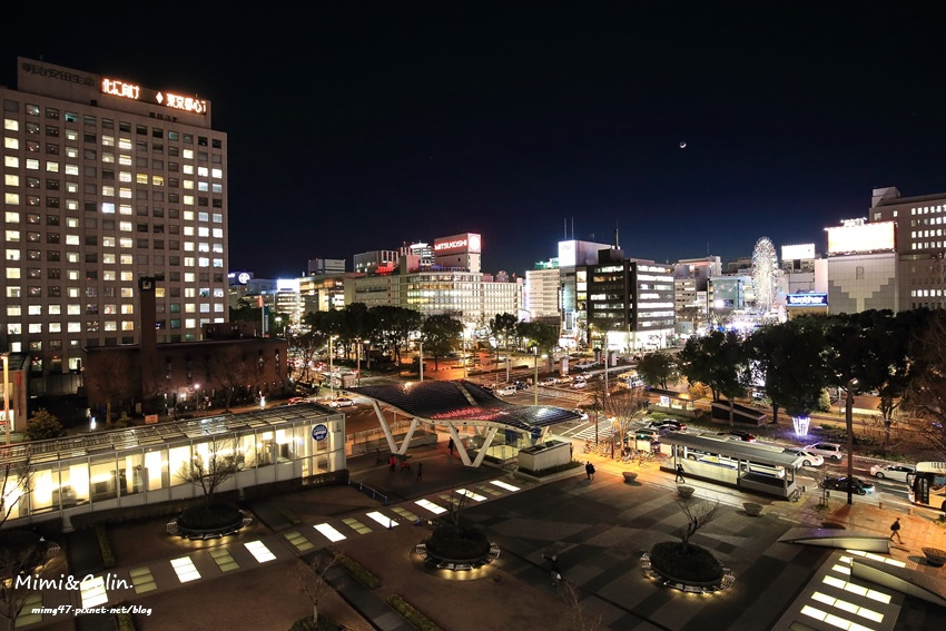 名古屋綠洲-18.jpg