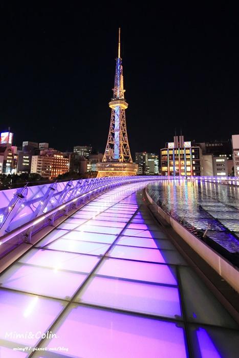 名古屋綠洲-19.jpg
