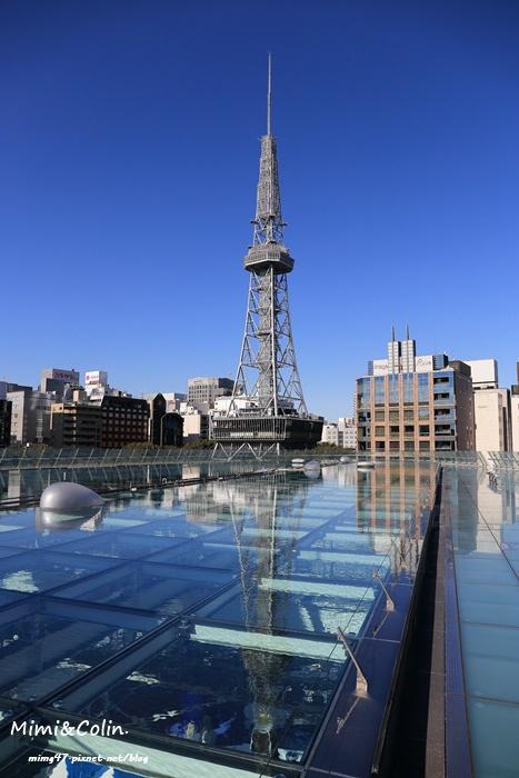 名古屋綠洲-25.jpg