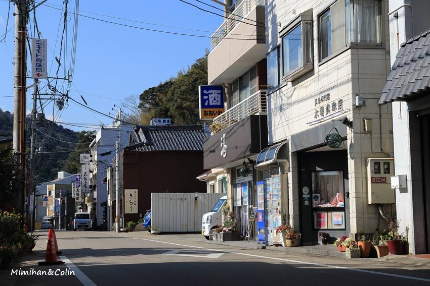 名古屋自由行-21.jpg