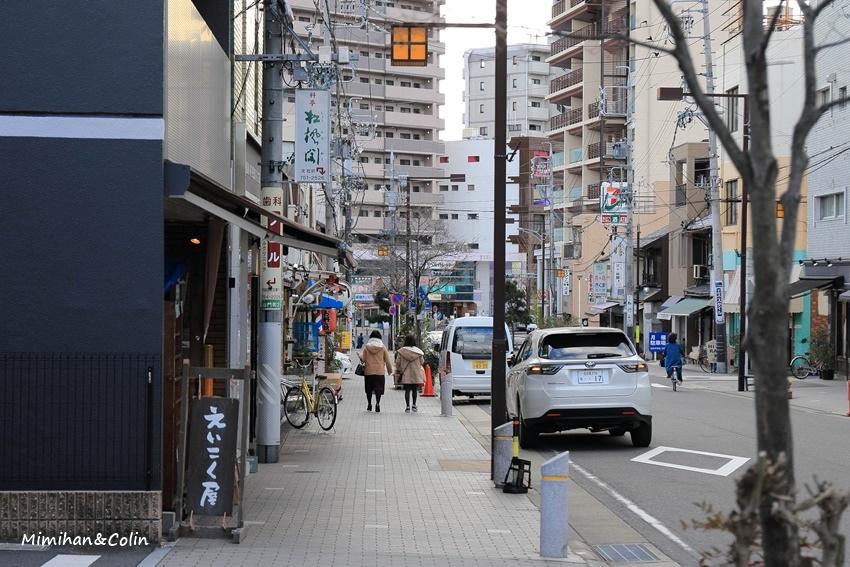 名古屋自由行-33.jpg