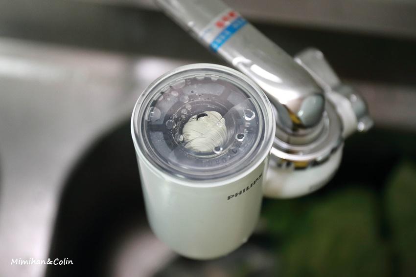飛利浦淨水器-25.jpg
