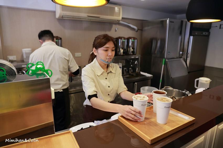 葵米珍珠奶茶-12.jpg