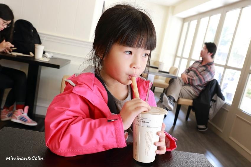 葵米珍珠奶茶-22.jpg