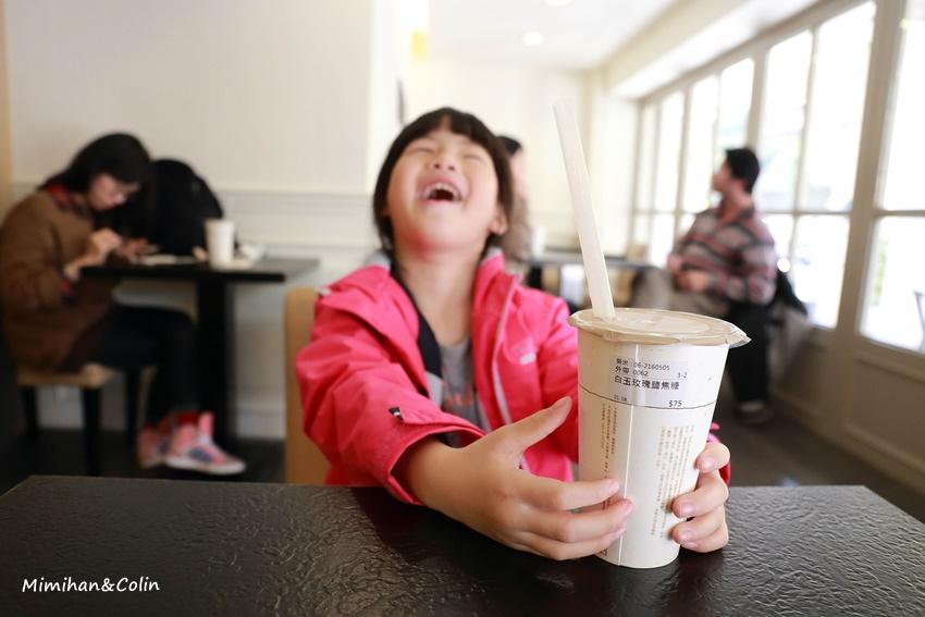 葵米珍珠奶茶-24.jpg