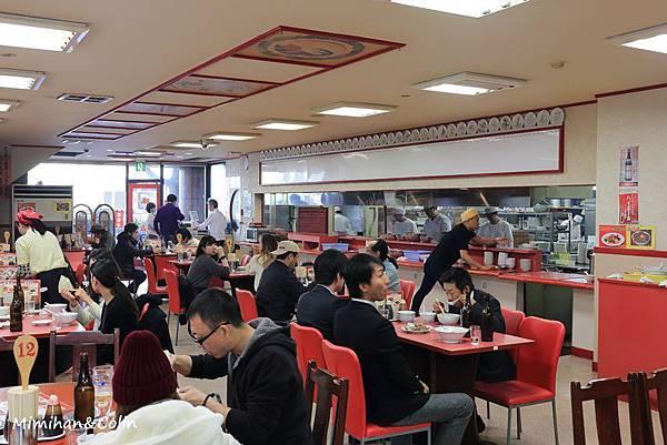 味仙台灣拉麵-6.jpg