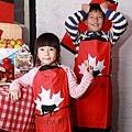 加拿大牛肉-3.jpg