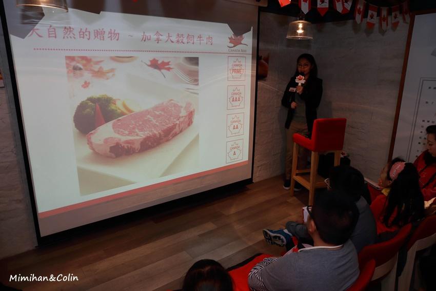 加拿大牛肉-9.jpg