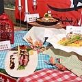 加拿大牛肉-12.jpg