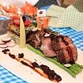 加拿大牛肉-15.jpg