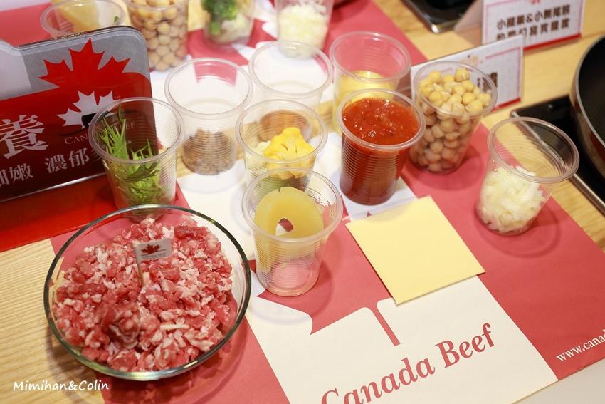 加拿大牛肉-16.jpg