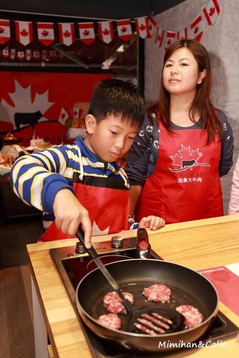 加拿大牛肉-19.jpg