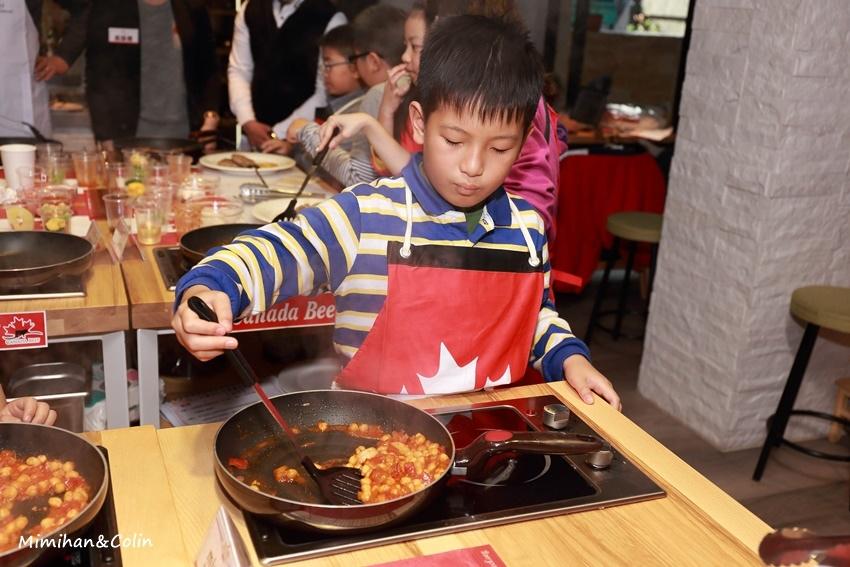 加拿大牛肉-22.jpg