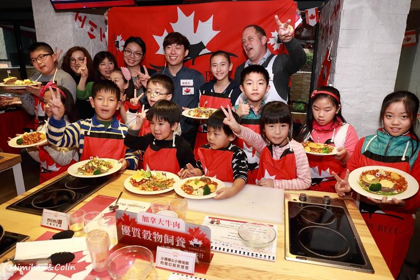 加拿大牛肉-25.jpg