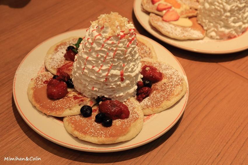名古屋Eggnthings-1.jpg