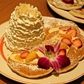 名古屋Eggnthings-12.jpg
