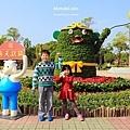 台南百花祭2016-3.jpg