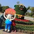 台南百花祭2016-4.jpg