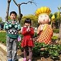 台南百花祭2016-5.jpg