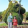 台南百花祭2016-7.jpg