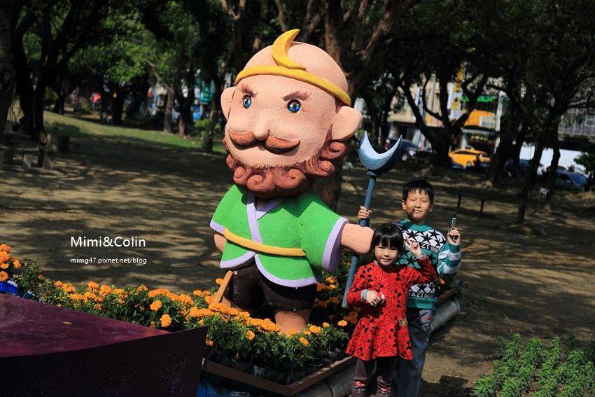 台南百花祭2016-8.jpg