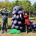 台南百花祭2016-17.jpg