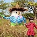 台南百花祭2016-24.jpg