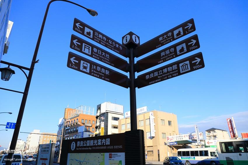 奈良東大寺-8.jpg