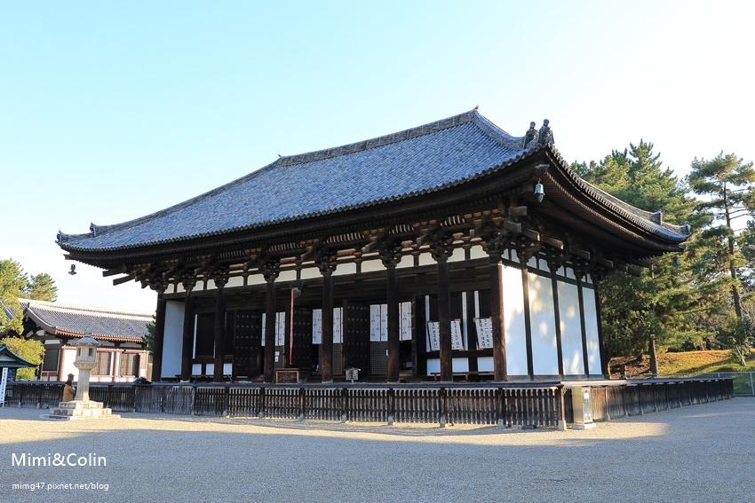 奈良東大寺-11.jpg