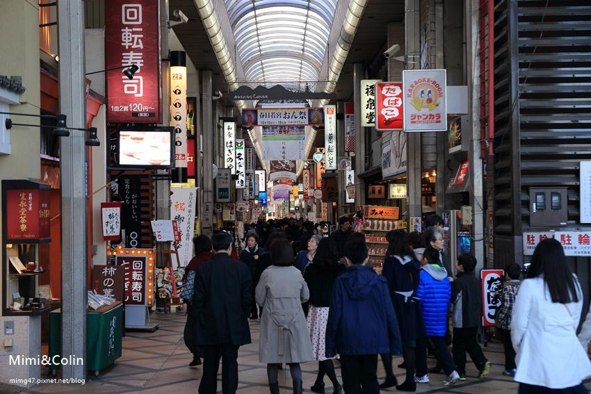 奈良東大寺-7.jpg