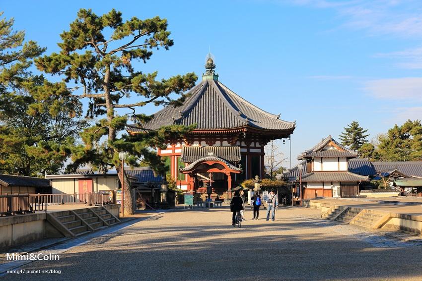 奈良東大寺-12.jpg