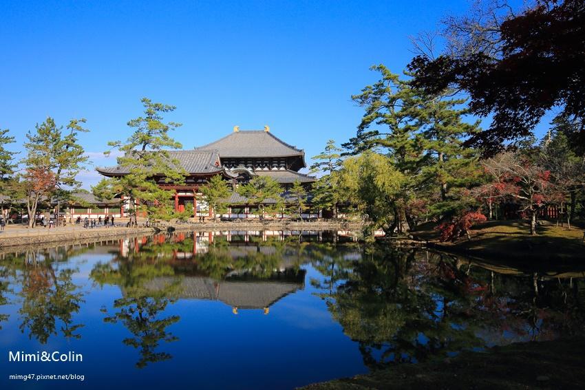 奈良東大寺-19.jpg
