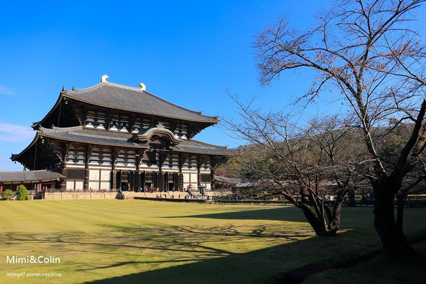 奈良東大寺-22.jpg