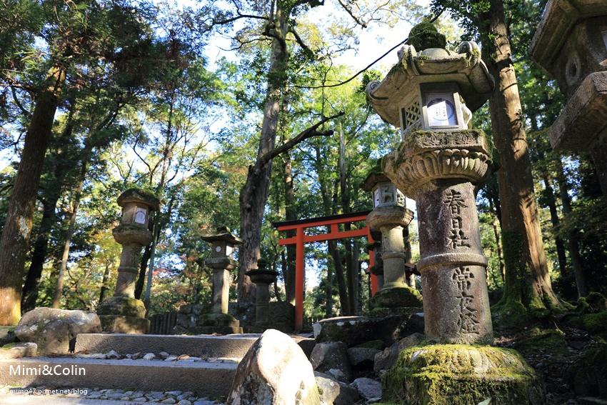 奈良東大寺-36.JPG