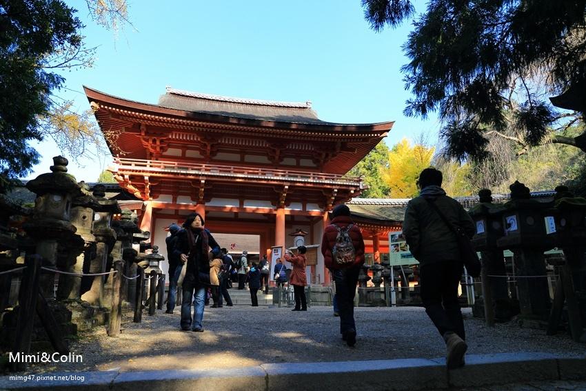 奈良東大寺-46.jpg